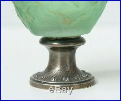Vase Art Nouveau DAUM Daum