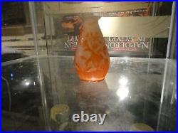Vase Galle miniature