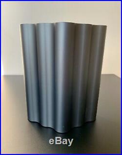 Vase Vitra Nuage
