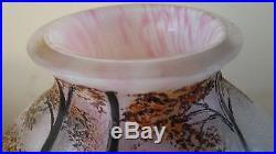 Vase décoratif Lamartine 327/626 16cm